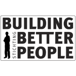 Building Better People